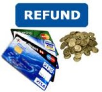 Refund and Cancellation