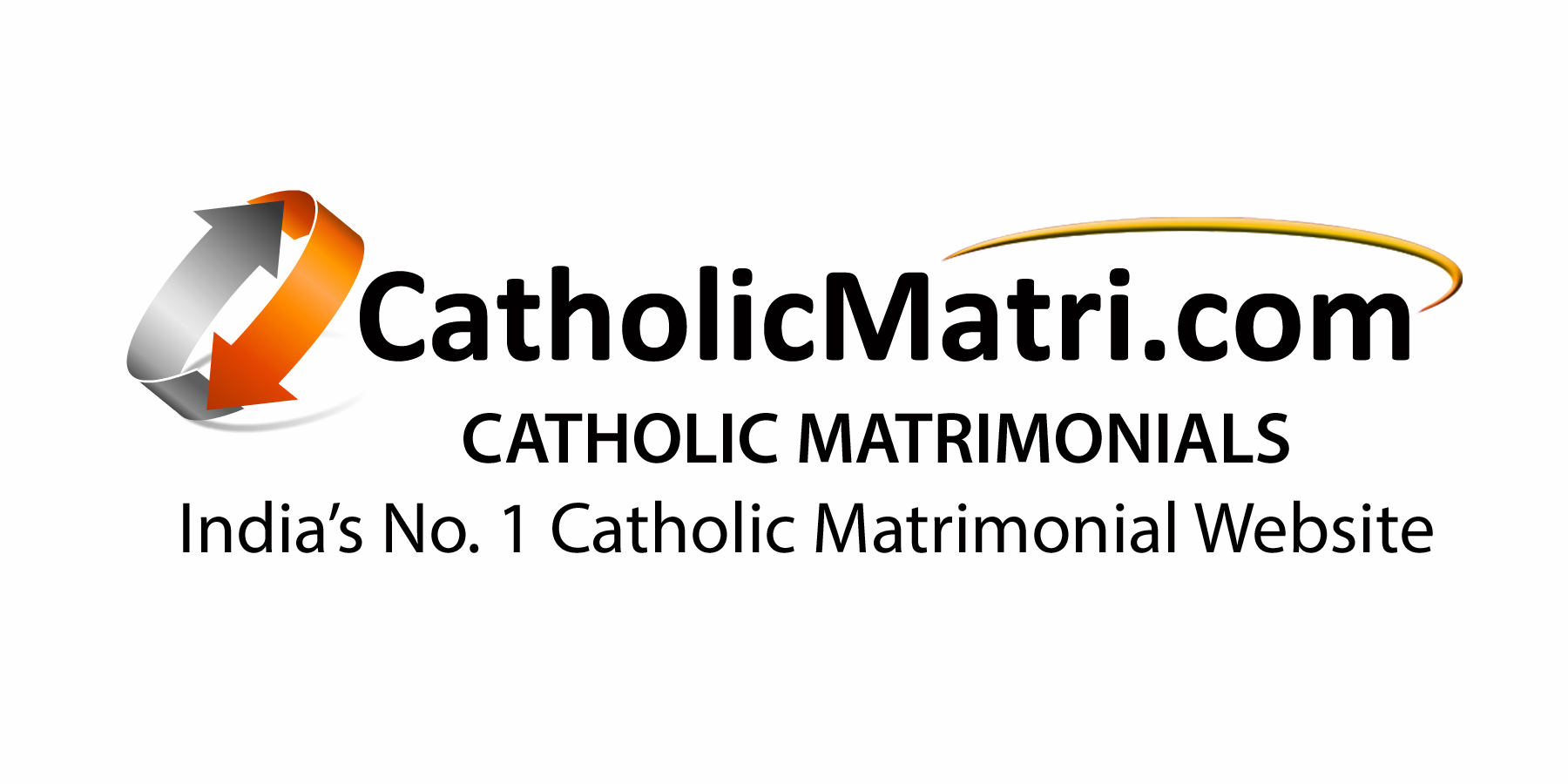 catholic dating services free Catholic online dating services - to find true love is hard, but we can help you, just register on this dating site online and start dating, chatting and meeting new people.